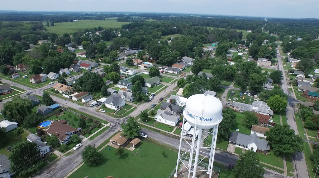 Christopher-Water-Tower-FREDCO