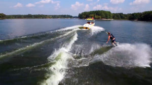 Water-Skiing-FREDCO
