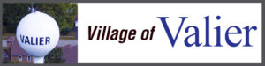 communities-valier-illinois